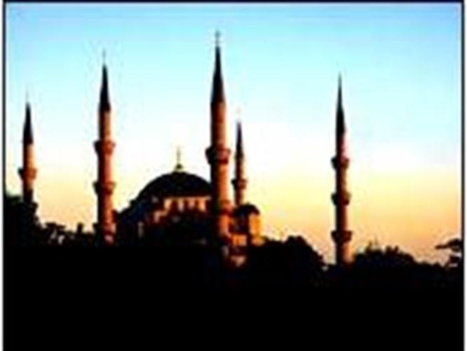 İstanbul demek heyecan demek!